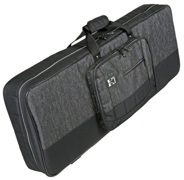 Luxe Series Keyboard Bag, 49 Note Large