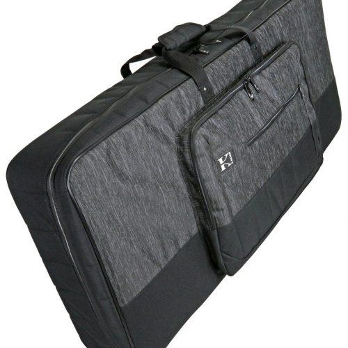 Luxe Series Keyboard Bag, 61 Note Small