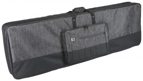 Luxe Series Keyboard Bag, 88 Note Large