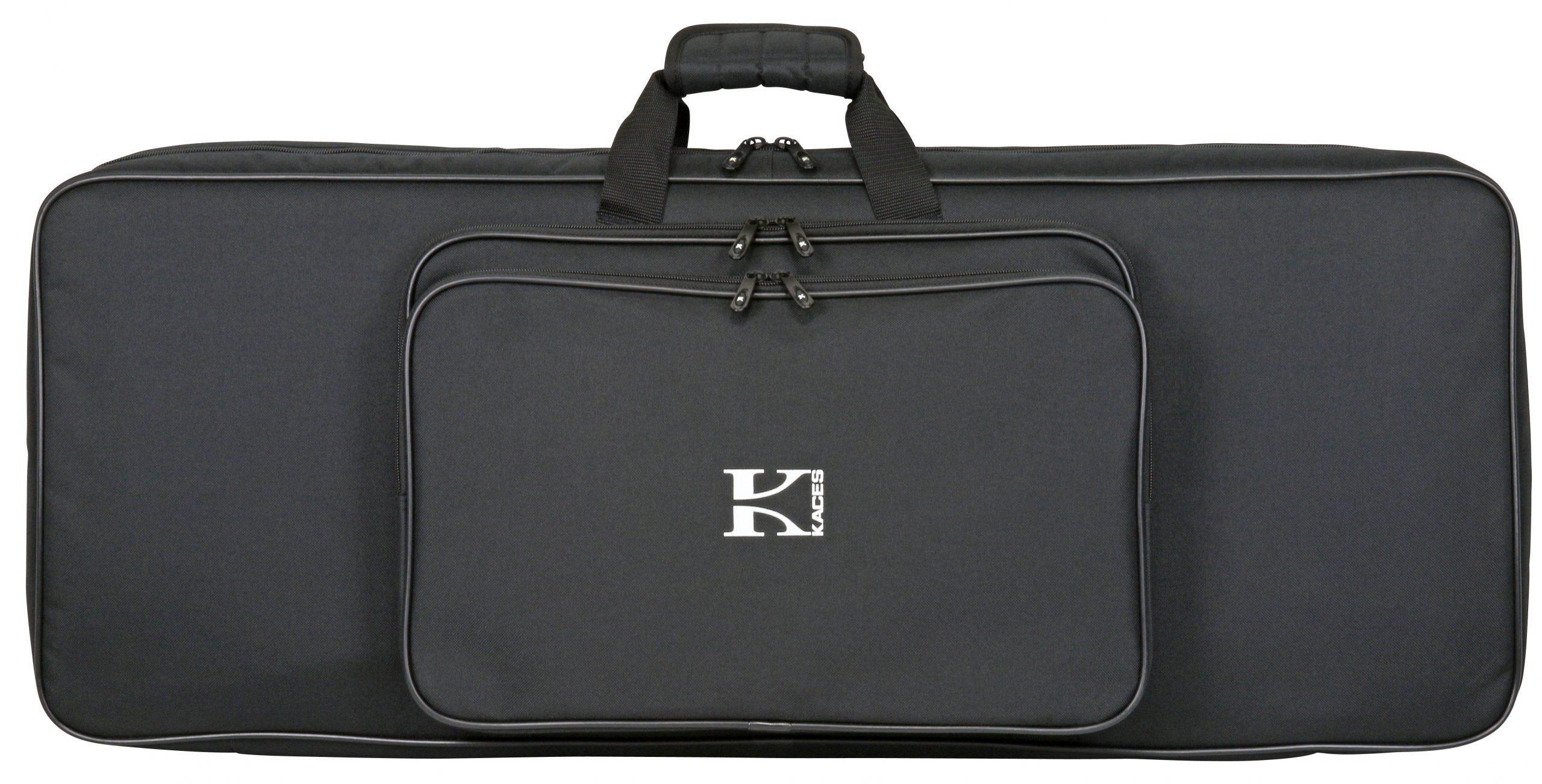 Xpress Keyboard Bag, 49 Note