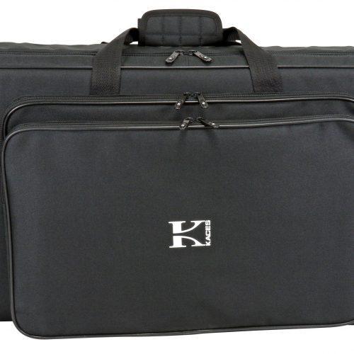 Xpress Keyboard Bag, 61 Note