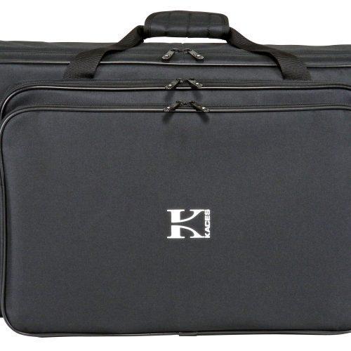 Xpress Keyboard Bag, 88 Note