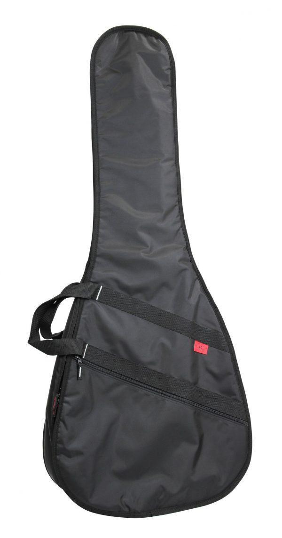 RAZOR Xpress 3/4 or 1/2 size Acoustic Guitar Bag