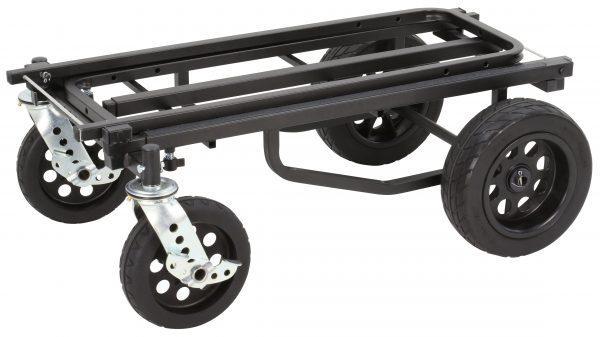 "RocknRoller Multi-Cart ""All Terrain Stealth"""