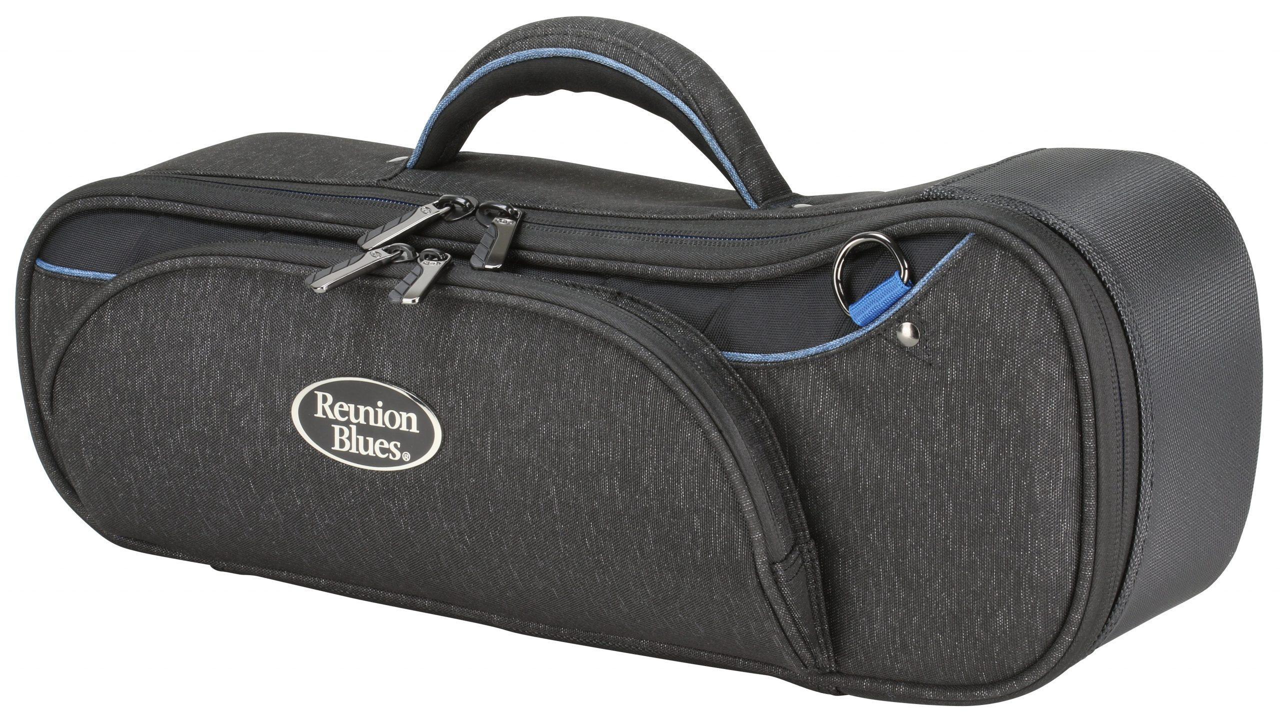 RB Continental Voyager Single Trumpet Bag