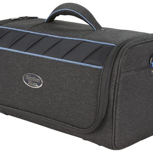 RB Continental Voyager Triple Trumpet Bag