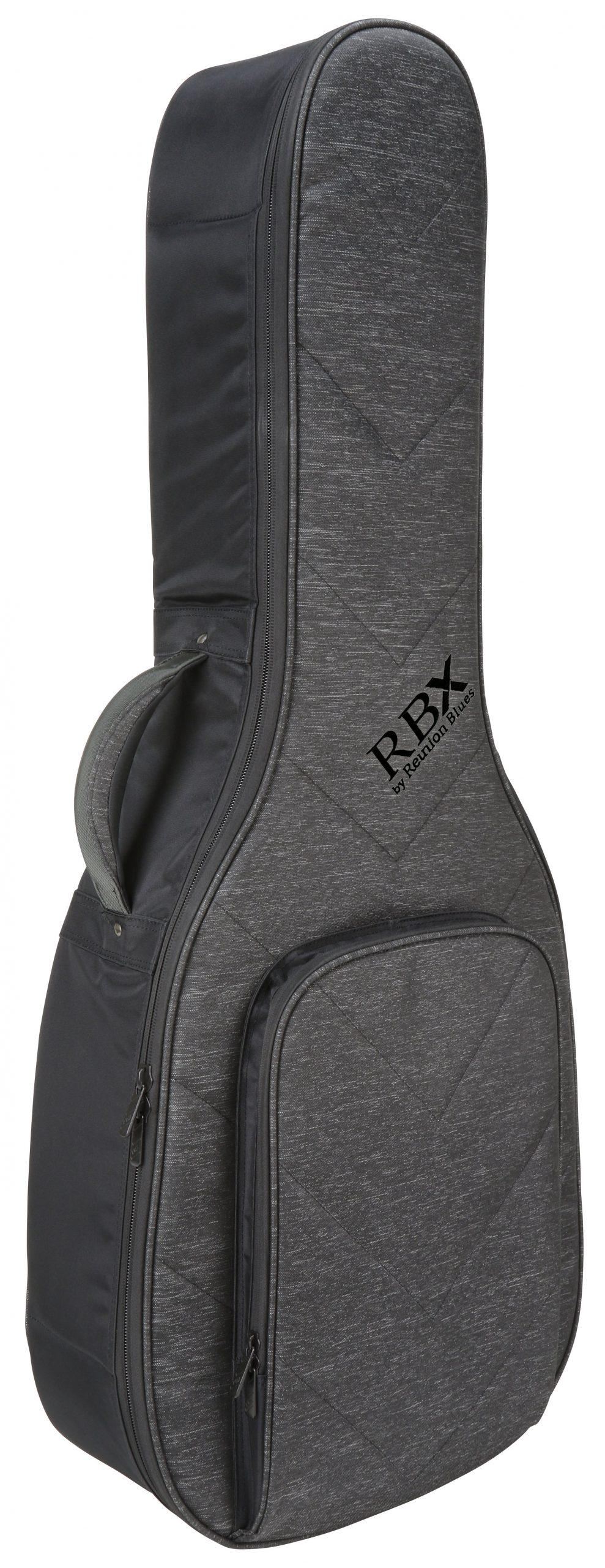 RBX Oxford Acoustic Bag