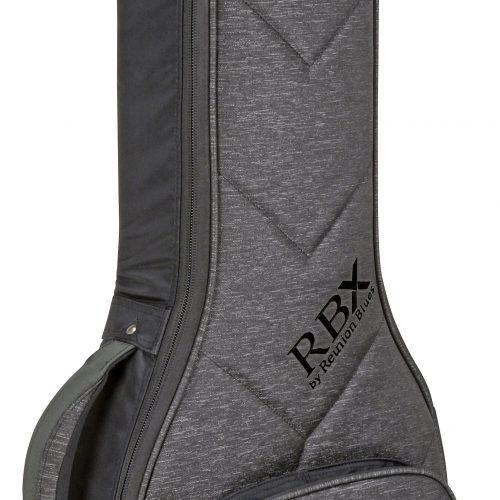 RBX Oxford Electric Bass Bag