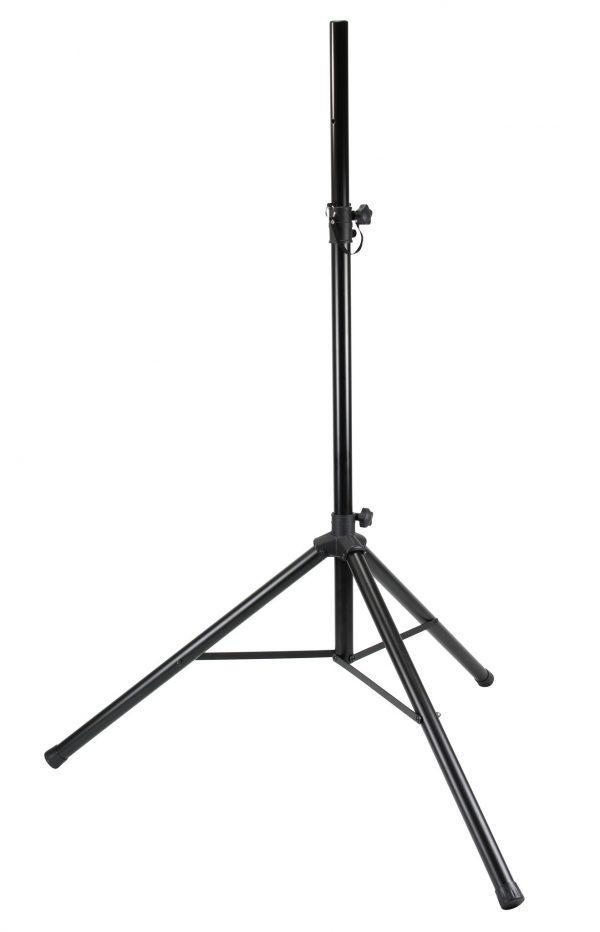 Promo Speaker Stand Pack
