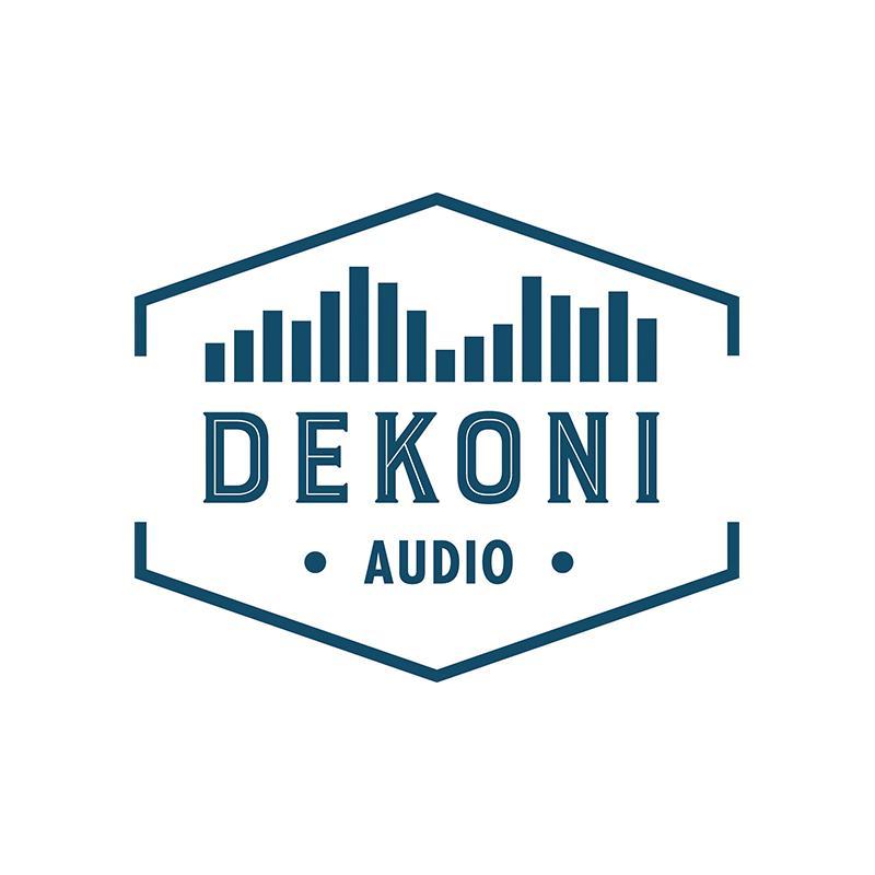 dekoni_logo
