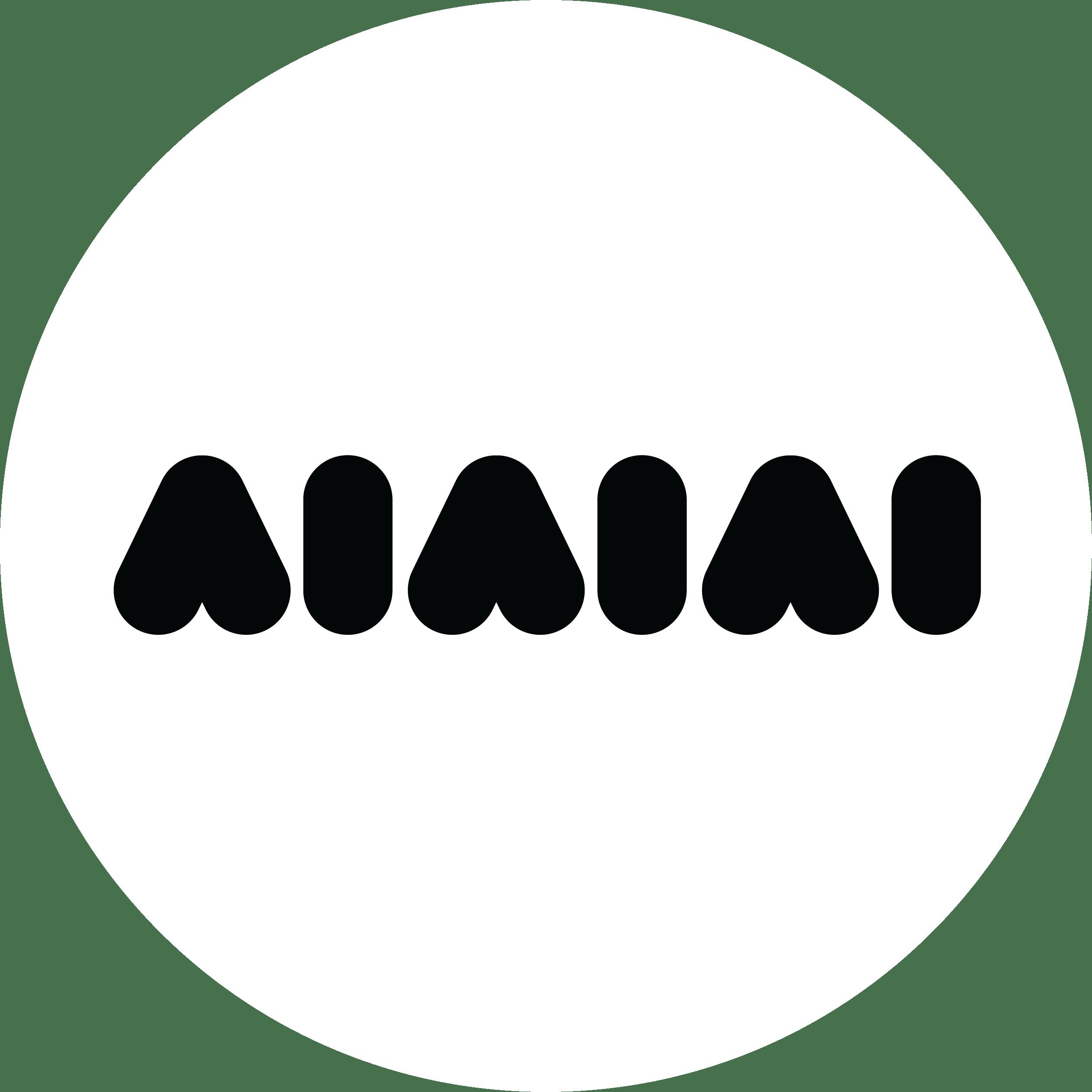aiaiai_logo_white