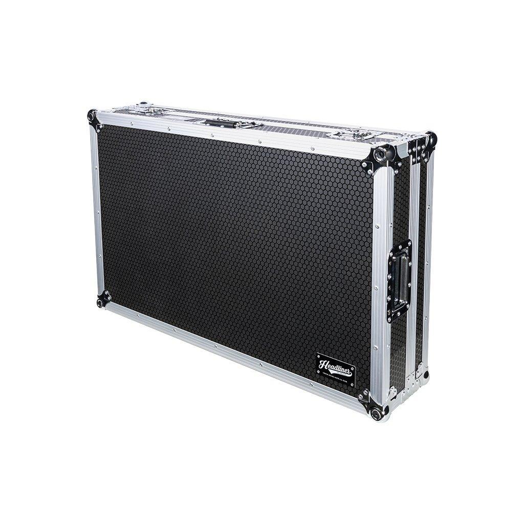 Headliner - Protect Your Gear With Headliner Cases Video