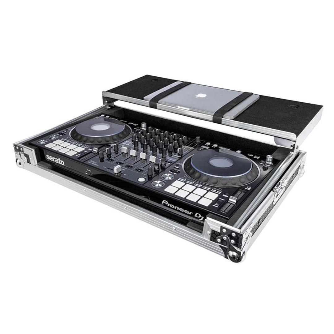 Headliner -  Flight & Pro-Fit cases for Rane One, Pioneer DJ DDJ-1000SRT & DDJ-FLX-6